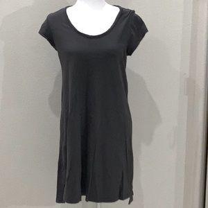 Universal Thread Dress / T  SZM